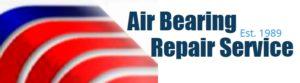 Air Bearing Repair Service