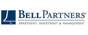 Bell Partners Logo