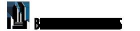 Building Analytics Logo