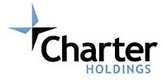 Charter Holdings Property Management