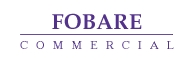 Fobare Commercial Real Estate