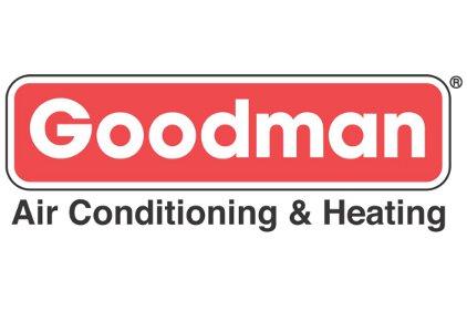 Goodman Manufacturing Logo