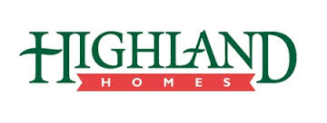 Highland Homes Dallas