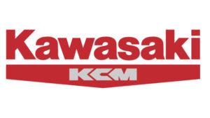 Kawasaki KCM Construction Machinery
