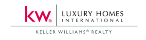 Luxury Homes Inspection