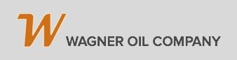 Wagner Oil Company Logo