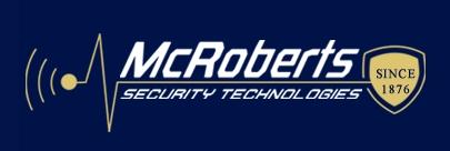 MyChild McRoberts Security Technologies