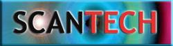 ScanTech Banner REVISED 250