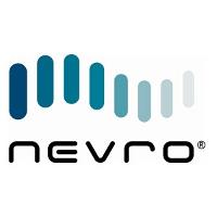 Nevro Spinal Cord Stimulators SCS
