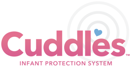 Cuddles Anti-Abduction Infant Protection System