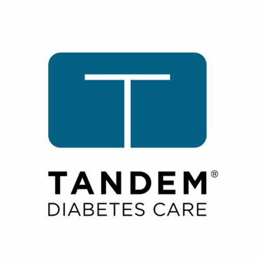 Insulin Infusion Pumps - Tandem Diabetes Care